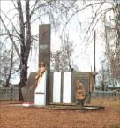 памятник погибшим воинам Великой Отечественной войны..jpg