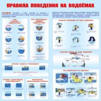 Правила поведения на водоемах.jpg
